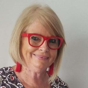 Cheryl Davies